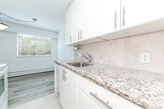 Photo 4: 101 1650 CHESTERFIELD Avenue in North Vancouver: Central Lonsdale Condo for sale : MLS®# R2604663