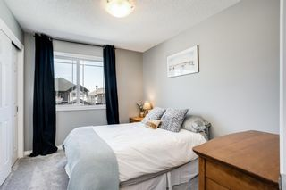 Photo 17: 237 Hillcrest Square SW: Airdrie Row/Townhouse for sale : MLS®# A1124406