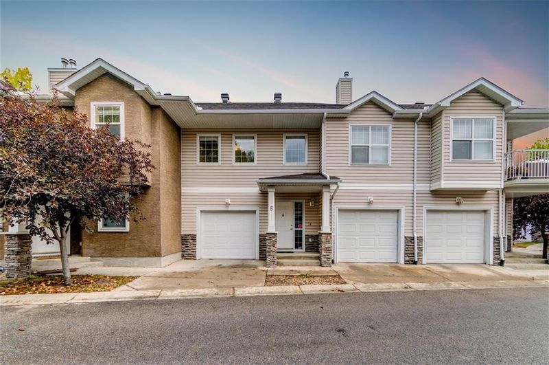 FEATURED LISTING: 8 - 2318 17 Street Southeast Calgary