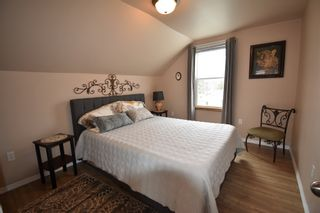 Photo 22: 75 CHURCH Street in Digby: 401-Digby County Residential for sale (Annapolis Valley)  : MLS®# 202107320