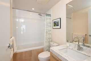 """Photo 21: 2008 1351 CONTINENTAL Street in Vancouver: Downtown VW Condo for sale in """"Maddox"""" (Vancouver West)  : MLS®# R2540039"""