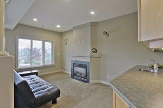 Photo 30: 13531 158 Avenue in Edmonton: Zone 27 House for sale : MLS®# E4255231