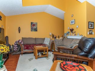 Photo 10: 3161 Golab Pl in DUNCAN: Du West Duncan Half Duplex for sale (Duncan)  : MLS®# 789481