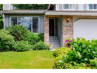 Photo 2: 18265 57A Avenue in Surrey: Cloverdale BC House for sale (Cloverdale)  : MLS®# R2443848