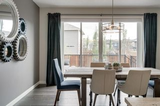 Photo 16: Cranston's Riverstone SOLD - Buyer Represented By Steven Hill, Sotheby's Calgary