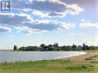Photo 4: 4 Kingfisher Estates in Lake Newell Resort: Vacant Land for sale : MLS®# A1091004
