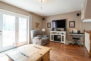 Photo 6: 525 Pineview Gardens: Shelburne House (2-Storey) for sale : MLS®# X4864998