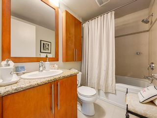 Photo 19: 200 817 15 Avenue SW in Calgary: Beltline Apartment for sale : MLS®# A1130516