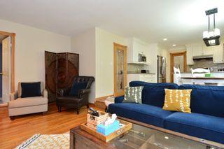 "Photo 22: 8635 147A Street in Surrey: Bear Creek Green Timbers House for sale in ""Bear Creek / Green Timbers"" : MLS®# F1442956"