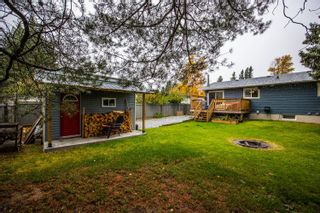 Photo 36: 7766 PIEDMONT Crescent in Prince George: Lower College House for sale (PG City South (Zone 74))  : MLS®# R2625452
