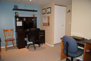Photo 17: 163 Larche Avenue in Winnipeg: Single Family Detached for sale (Transcona)  : MLS®# 1605930
