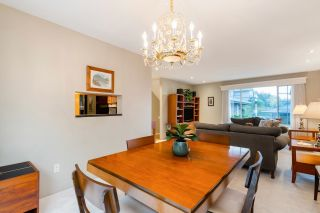 """Photo 11: 175 1140 CASTLE Crescent in Port Coquitlam: Citadel PQ Townhouse for sale in """"The Uplands"""" : MLS®# R2619994"""