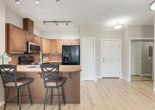 Photo 9: 128 52 Cranfield Link SE in Calgary: Cranston Apartment for sale : MLS®# A1131808