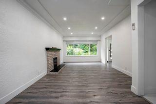 Photo 14: 11318 GLEN AVON Drive in Surrey: Bolivar Heights House for sale (North Surrey)  : MLS®# R2623604