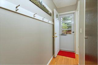 Photo 11: 56 7205 4 Street NE in Calgary: Huntington Hills Row/Townhouse for sale : MLS®# A1021724