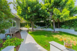 Photo 40: MISSION HILLS House for sale : 2 bedrooms : 2161 Pine Street in San Diego
