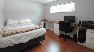 """Photo 20: 967 INEZ Crescent in Prince George: Lakewood House for sale in """"LAKEWOOD"""" (PG City West (Zone 71))  : MLS®# R2441130"""