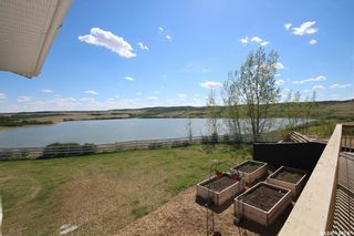 Photo 24: Lazy Ranch Acreage in Battle River: Residential for sale (Battle River Rm No. 438)  : MLS®# SK857191