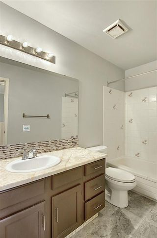 Photo 32: 262 SANDSTONE Place NW in Calgary: Sandstone Valley Detached for sale : MLS®# C4294032