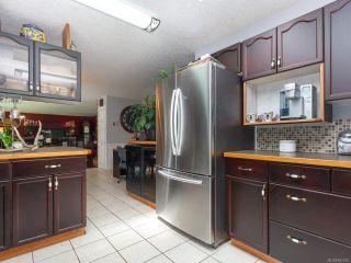 Photo 19: 9880 Panorama Ridge Rd in Chemainus: Du Chemainus House for sale (Duncan)  : MLS®# 842285