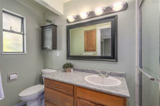 "Photo 8: 2633 TURRET Crescent in Coquitlam: Upper Eagle Ridge House for sale in ""UPPER EAGLERIDGE"" : MLS®# R2110589"