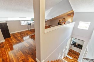 """Photo 11: 208 1169 EIGHTH Avenue in New Westminster: Moody Park Condo for sale in """"Fraser Garden"""" : MLS®# R2593967"""