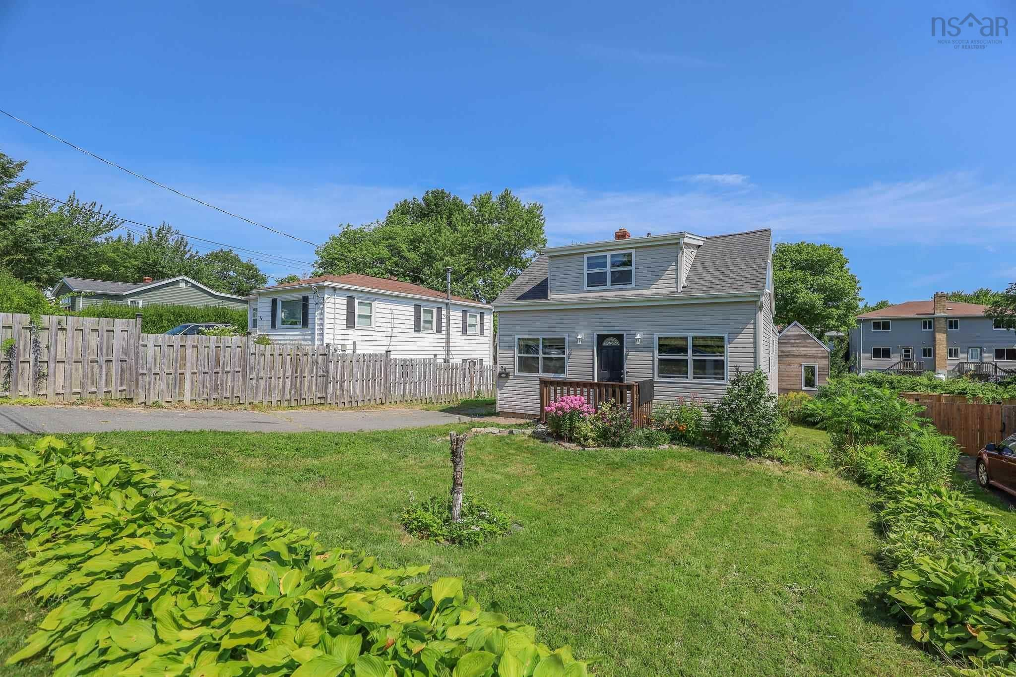 Main Photo: 26 Pine Grove Drive in Spryfield: 7-Spryfield Residential for sale (Halifax-Dartmouth)  : MLS®# 202125847