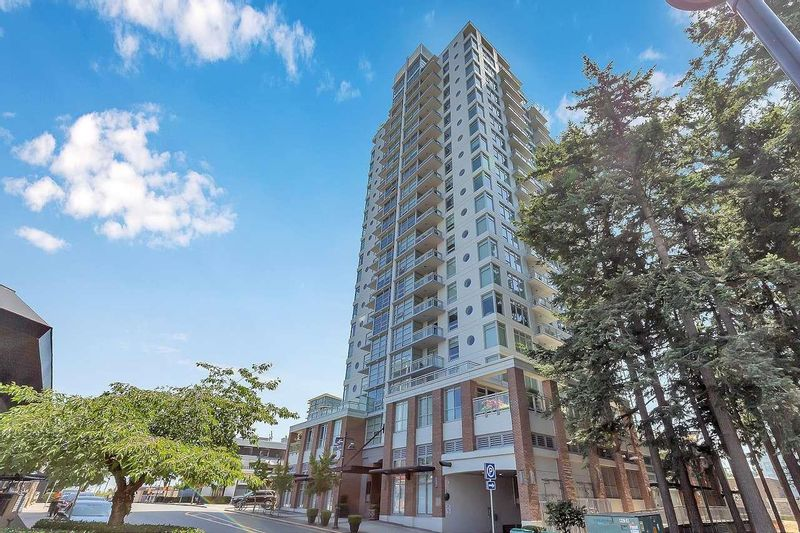 FEATURED LISTING: 202 - 15152 RUSSELL Avenue White Rock