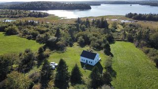 Photo 3: 4815 HIGHWAY 3 in Central Argyle: County Hwy 3 Residential for sale (Yarmouth)  : MLS®# 202125185