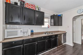 Photo 4: 5375 MCKINNON Street in Vancouver: Collingwood VE House for sale (Vancouver East)  : MLS®# R2543846