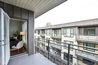 Photo 34: 350 5355 LANE STREET in Burnaby: Metrotown Condo for sale (Burnaby South)  : MLS®# R2610892