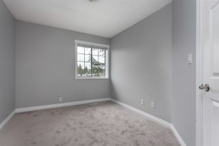 Photo 5: 22950 PURDEY Avenue in Maple Ridge: East Central House for sale : MLS®# R2257773