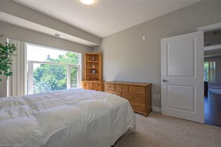 Photo 14: 409 89 S RIDOUT Street in London: South F Residential for sale (South)  : MLS®# 40129541