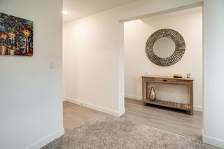 Photo 5: 948 Walden Drive SE in Calgary: Walden Row/Townhouse for sale : MLS®# A1149690