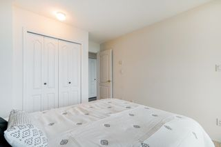 """Photo 15: 1804 5833 WILSON Avenue in Burnaby: Central Park BS Condo for sale in """"PARAMOUNT TOWER 1 BY BOSA"""" (Burnaby South)  : MLS®# R2613011"""