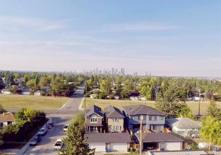 Photo 45: 437 50 Avenue SW in Calgary: Windsor Park Semi Detached for sale : MLS®# A1141403