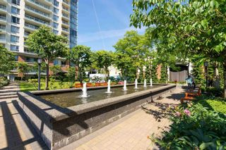 """Photo 21: 2801 9888 CAMERON Street in Burnaby: Sullivan Heights Condo for sale in """"SILHOULETTE"""" (Burnaby North)  : MLS®# R2600993"""