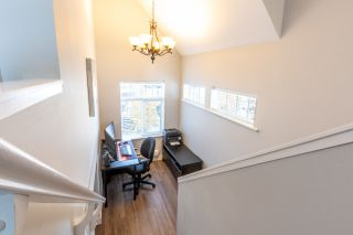 """Photo 17: 23 19448 68 Avenue in Surrey: Clayton Townhouse for sale in """"NUOVO"""" (Cloverdale)  : MLS®# R2413880"""