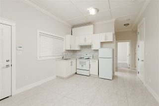 Photo 18: 9595 PATTERSON Road in Richmond: West Cambie House for sale : MLS®# R2357237
