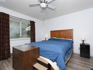 Photo 13: 6659 Pineridge Pl in SOOKE: Sk Broomhill House for sale (Sooke)  : MLS®# 826241