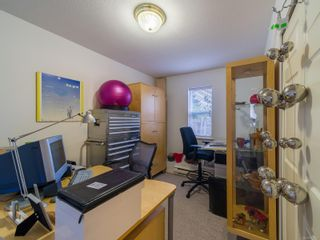 Photo 25: 1386 Graham Cres in : Na Central Nanaimo House for sale (Nanaimo)  : MLS®# 867373