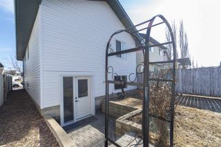 Photo 4: 1616 TOMPKINS Wynd NW in Edmonton: Zone 14 House for sale : MLS®# E4234980