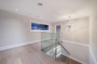 Photo 14: 517 GRANADA Crescent in North Vancouver: Upper Delbrook House for sale : MLS®# R2615057
