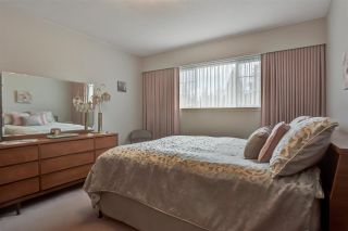 """Photo 12: 11080 ORIOLE Drive in Surrey: Bolivar Heights House for sale in """"Birdland"""" (North Surrey)  : MLS®# R2589408"""