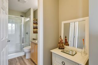Photo 20: 1212 1010 Arbour Lake Road NW in Calgary: Arbour Lake Apartment for sale : MLS®# A1114000