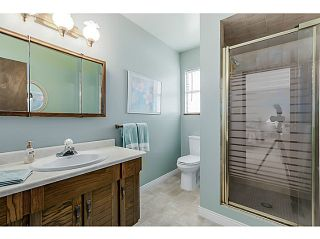 Photo 18: 2580 KASLO ST in Vancouver: Renfrew VE House for sale (Vancouver East)  : MLS®# V1114634