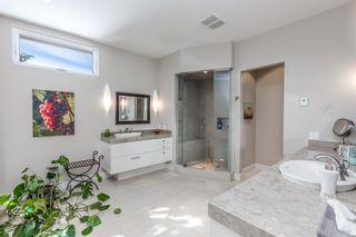 Photo 30: 4312 Anne Avenue SW in Calgary: Britannia Detached for sale : MLS®# A1045464