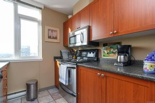 Photo 16: 1112 835 View St in : Vi Downtown Condo for sale (Victoria)  : MLS®# 866830