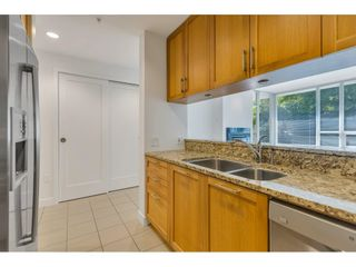 Photo 7: 104 3382 WESBROOK Mall in Vancouver: University VW Condo for sale (Vancouver West)  : MLS®# R2604823