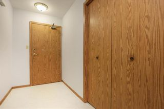 Photo 6: 302 697 St Anne's Road in Winnipeg: St Vital Condominium for sale (2E)  : MLS®# 202115114